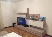 Appartamento in affitto a Castelbaldo, 3 locali, prezzo € 300 | CambioCasa.it