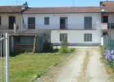 Villa in vendita a Casale Monferrato, 4 locali, zona Zona: Popolo, prezzo € 140.000 | Cambio Casa.it