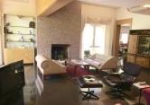 Villa in vendita a San Bonifacio, 5 locali, Trattative riservate | Cambio Casa.it