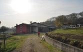 Villa in vendita a Monteviale, 4 locali, Trattative riservate | Cambio Casa.it
