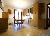 Appartamento in vendita a Zero Branco, 3 locali, zona Località: Zero Branco, prezzo € 95.000 | CambioCasa.it