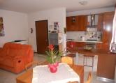 Appartamento in vendita a Scorzè, 5 locali, zona Zona: Peseggia, prezzo € 118.000   Cambio Casa.it