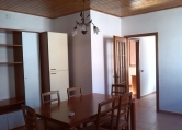 Appartamento in affitto a Masi, 1 locali, zona Località: Masi - Centro, prezzo € 300 | CambioCasa.it
