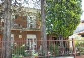 Villa in vendita a Canegrate, 5 locali, prezzo € 160.000 | CambioCasa.it