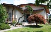 Villa in vendita a Cappella Maggiore, 7 locali, zona Località: Cappella Maggiore - Centro, prezzo € 255.000 | CambioCasa.it