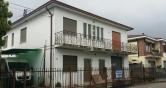 Appartamento in vendita a Saletto, 3 locali, zona Località: Saletto - Centro, prezzo € 190.000 | Cambio Casa.it