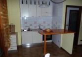Appartamento in affitto a Casale Monferrato, 3 locali, zona Località: Casale Monferrato, prezzo € 350 | Cambio Casa.it