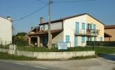 Villa Bifamiliare in vendita a Saletto, 3 locali, prezzo € 160.000 | Cambio Casa.it