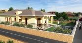 Villa Bifamiliare in vendita a Arcole, 4 locali, zona Località: Arcole - Centro, Trattative riservate | Cambio Casa.it
