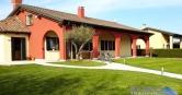 Villa in vendita a Scorzè, 10 locali, zona Zona: Peseggia, prezzo € 438.000 | Cambio Casa.it