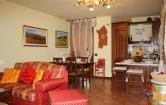 Appartamento in vendita a Cappella Maggiore, 3 locali, zona Zona: Anzano, prezzo € 130.000 | Cambio Casa.it