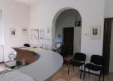 Ufficio / Studio in affitto a Saronno, 2 locali, prezzo € 900 | Cambio Casa.it