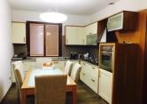 Appartamento in vendita a Cappella Maggiore, 4 locali, zona Zona: Anzano, prezzo € 165.000 | CambioCasa.it