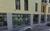 Negozio / Locale in vendita a Monselice, 9999 locali, zona Località: Monselice - Centro, prezzo € 189.000 | Cambio Casa.it