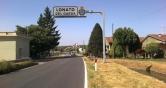 Appartamento in vendita a Lonato, 4 locali, zona Località: Lonato, prezzo € 95.000 | Cambio Casa.it
