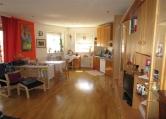 Appartamento in vendita a Lagundo, 4 locali, prezzo € 375.000 | Cambio Casa.it