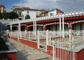 Appartamento in vendita a Sirolo, 9999 locali, zona Località: Sirolo - Centro, prezzo € 149.000 | CambioCasa.it