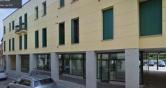 Negozio / Locale in vendita a Monselice, 9999 locali, zona Località: Monselice - Centro, prezzo € 171.000 | Cambio Casa.it