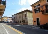 Rustico / Casale in vendita a Valeggio sul Mincio, 6 locali, prezzo € 90.000   Cambio Casa.it