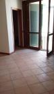 Appartamento in vendita a Monselice, 3 locali, zona Località: Monselice - Centro, prezzo € 158.900 | Cambio Casa.it