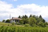 Villa in affitto a Appiano sulla Strada del Vino, 7 locali, zona Zona: Cornaiano, prezzo € 2.460 | Cambio Casa.it