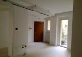 Ufficio / Studio in affitto a Bolzano, 6 locali, zona Località: Tribunale, prezzo € 1.700 | Cambio Casa.it