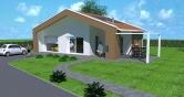 Terreno Edificabile Residenziale in vendita a Scorzè, 9999 locali, zona Zona: Gardigiano, prezzo € 90.000 | Cambio Casa.it