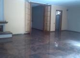 Appartamento in affitto a Badia Polesine, 4 locali, zona Località: Badia Polesine - Centro, prezzo € 550 | Cambio Casa.it