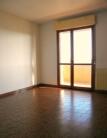 Appartamento in vendita a Castagnaro, 2 locali, zona Zona: Menà Vallestrema, prezzo € 35.000 | Cambio Casa.it