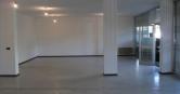 Box / Garage in vendita a Monselice, 9999 locali, zona Località: Monselice - Centro, prezzo € 37.000 | Cambio Casa.it