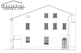 Altro in vendita a Cesena, 9999 locali, zona Zona: CENTRO STORICO, prezzo € 300.000 | Cambio Casa.it