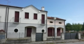 Villa Bifamiliare in vendita a Vo, 5 locali, zona Località: Vò - Centro, prezzo € 230.000 | CambioCasa.it