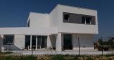 Villa in vendita a Monticello Conte Otto, 4 locali, zona Località: Monticello Conte Otto, Trattative riservate | CambioCasa.it