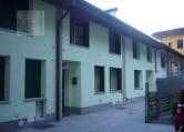 Villa a Schiera in vendita a Mezzolombardo, 3 locali, prezzo € 199.000 | CambioCasa.it
