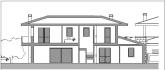 Villa in vendita a Padova, 4 locali, zona Località: Voltabarozzo, prezzo € 350.000 | Cambio Casa.it