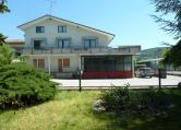 Villa in vendita a Tregnago, 6 locali, zona Località: Tregnago, prezzo € 590.000 | CambioCasa.it
