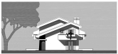 Villa Bifamiliare in vendita a Albignasego, 4 locali, zona Località: Sant'Agostino, prezzo € 415.000 | Cambio Casa.it