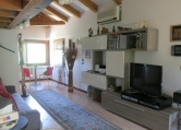 Appartamento in vendita a Este, 2 locali, prezzo € 113.000 | Cambio Casa.it