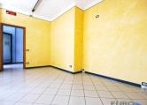 Negozio / Locale in vendita a Quarto d'Altino, 4 locali, zona Località: Quarto d'Altino, prezzo € 100.000 | Cambio Casa.it