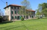 Rustico / Casale in vendita a Salgareda, 6 locali, zona Località: Salgareda, prezzo € 150.000 | CambioCasa.it