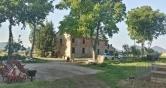 Terreno Edificabile Residenziale in vendita a Noventa Vicentina, 9999 locali, zona Località: Noventa Vicentina, prezzo € 420.000 | Cambio Casa.it