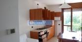 Appartamento in affitto a San Martino di Lupari, 1 locali, zona Località: San Martino di Lupari, prezzo € 400 | Cambio Casa.it