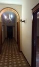 Appartamento in affitto a Sora, 5 locali, prezzo € 450 | Cambio Casa.it