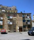 Appartamento in vendita a Eboli, 3 locali, zona Località: Eboli - Centro, prezzo € 77.000 | Cambio Casa.it