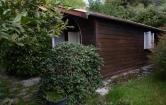 Villa in vendita a Caprino Veronese, 3 locali, zona Località: Caprino Veronese, prezzo € 70.000 | CambioCasa.it