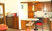Appartamento in vendita a Casier, 3 locali, zona Località: Casier - Centro, prezzo € 145.000 | Cambio Casa.it