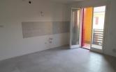 Appartamento in vendita a Galzignano Terme, 8 locali, zona Località: Galzignano Terme, prezzo € 140.000 | Cambio Casa.it