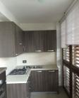 Appartamento in vendita a Trieste, 2 locali, zona Zona: Centro, prezzo € 147.000 | Cambio Casa.it