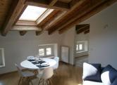 Appartamento in vendita a Trieste, 3 locali, zona Zona: Centro storico, prezzo € 147.000 | Cambio Casa.it