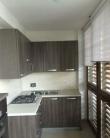 Appartamento in vendita a Trieste, 3 locali, zona Località: Trieste, prezzo € 105.000 | CambioCasa.it